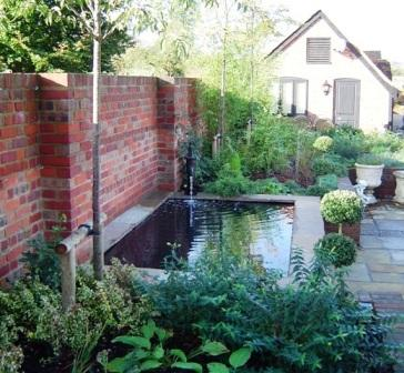 Walled_Cottage_Garden